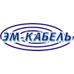 EM-kabel