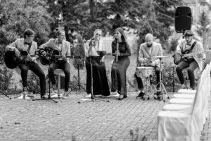 cover band partyfon partyfonband кавер бэнд патифон патефон кавер группа живой звук